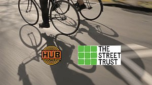 Profit Share Night with The Street Trust