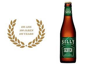 1918 – 2018: la Scotch de Silly fête ses 100 ans