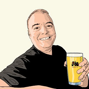 My Brewing Philosophy, with Beau's Brewmaster Matthew O'Hara