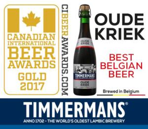 Canadian award