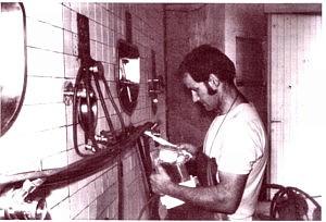 La Brasserie de Silly, de 1975 à aujourd'hui