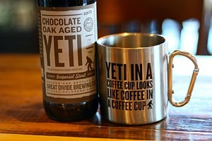 The Spruce: Get Your Boozy Fix With This List of the 10 Best Chocolate Beers