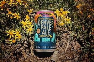 October: Great Divide's Denver Pale Ale Bridges the Gap