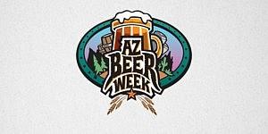 Arizona Beer Week at Four Peaks