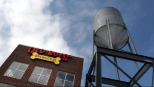 3/3 – 14th Annual Margarita Mix Off @ Old Boys Brewhouse – Spring Lake, MI