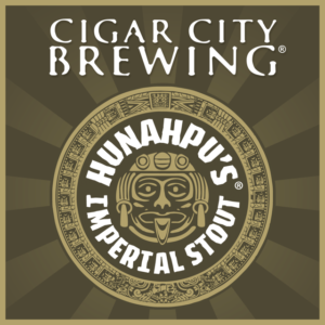 Celebrate Cigar City's Hunahpu's Day With Us At OBB Taprooms