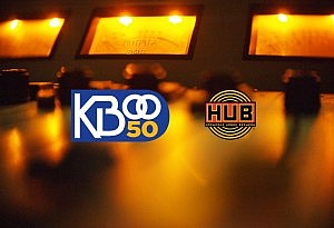 Drink a Beer for KBOO Radio!