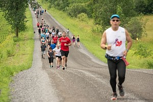 Registration open: Beau's 5K for Ovarian Cancer Canada