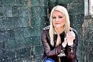 6/15 – SSSS: Kristen Kuiper @The Knickerbocker