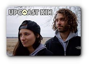 6/29 – SSSS: Upcoast Kin @The Knickerbocker