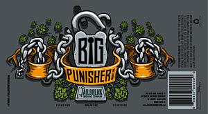 Big Punisher Can Design