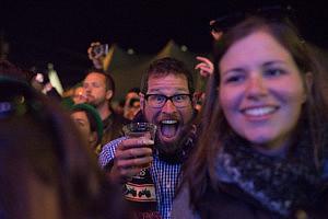 Do good, feel good: your Beau's Oktoberfest ticket makes good things happen