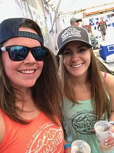 Brewfest Season 2017
