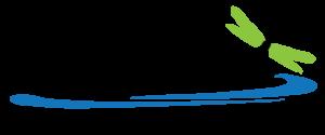 Vancouver's September Community Tap Partner: Watershed Alliance of Southwest Washington